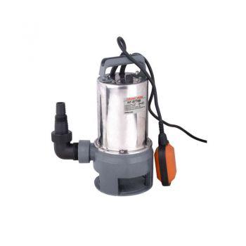 НГ-97700 Насос для грязной воды 600 Вт