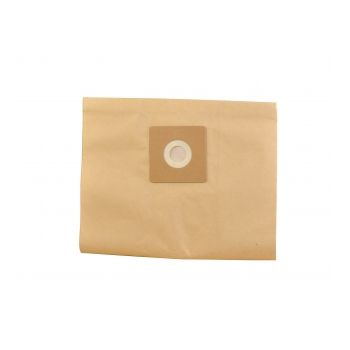 ПП-72016-885 Мешок для пылесоса 20л 5шт
