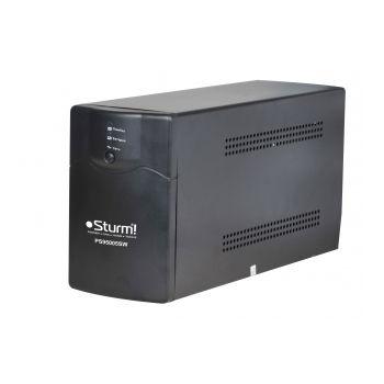 PS95005SW Источник бесперебойного питания 500 ВA