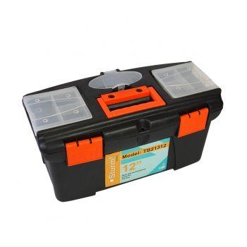 Ящик для інструментів 12 дюймів