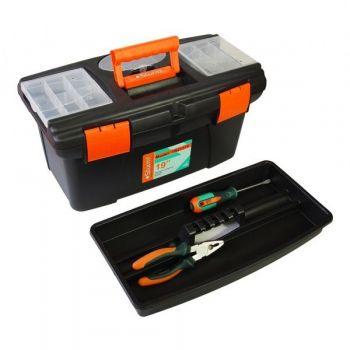 Ящик для інструментів 19