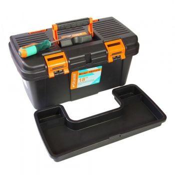 Ящик для інструментів 18