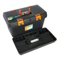 Ящик для инструментов 22