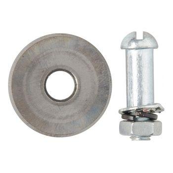 TC600P-700 Резак для плиткореза Proffesional