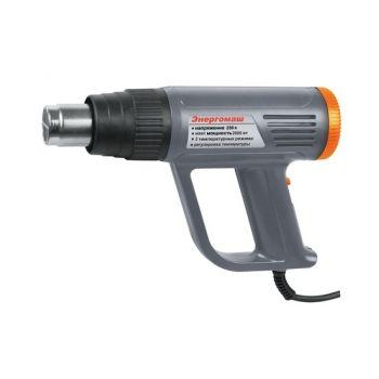ТП-20002 Фен технический 2000 Вт