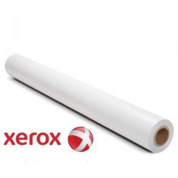 Рулонная бумага для плоттера