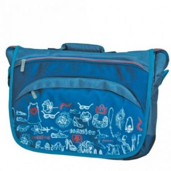 Наплечная сумка Fashion